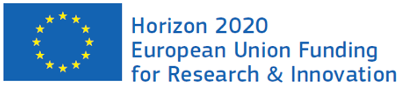 HORIZON 2020 - European Union Founding for Research and Innovation